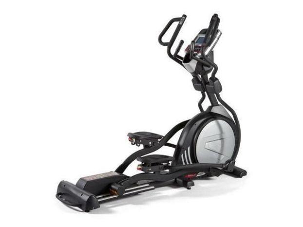 Sole+Fitness+E35+Elliptical+Machine