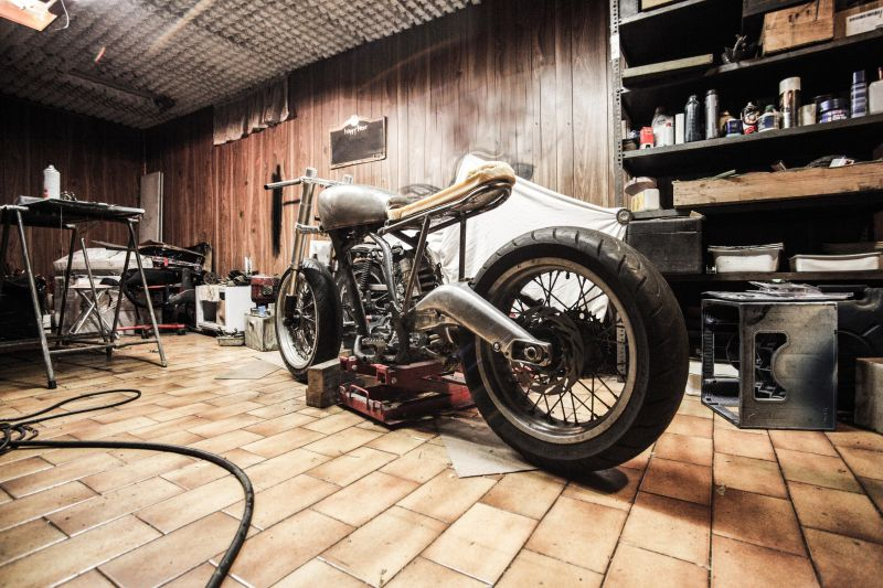 Vintage motorcycle background vehicles wallpapers