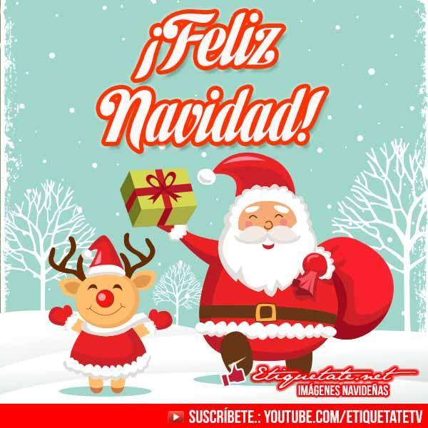 Banco De Tarjetas De Feliz Navidad Navidad Imagenes