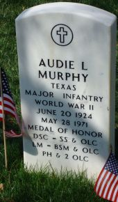Image result for audie murphy grave