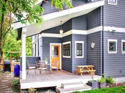 House Creative Ideas Nice Color Should I Paint My