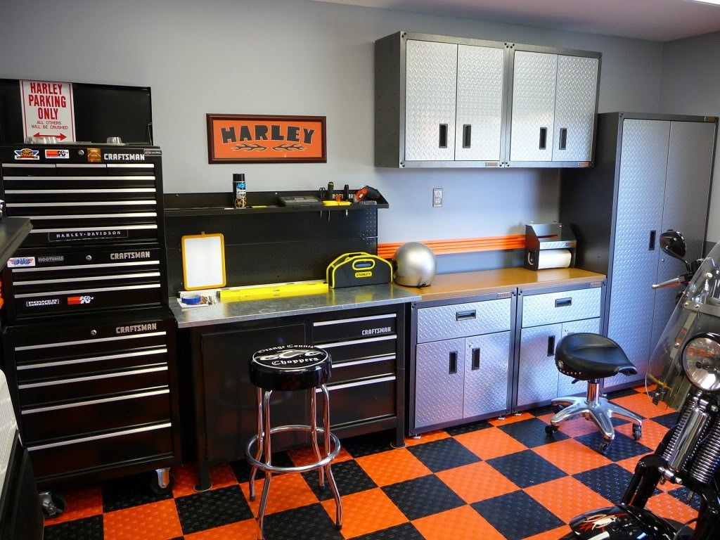 small budget man cave ideas small garage man cave ideas on extraordinary affordable man cave garages ideas plan your dream garage id=55730