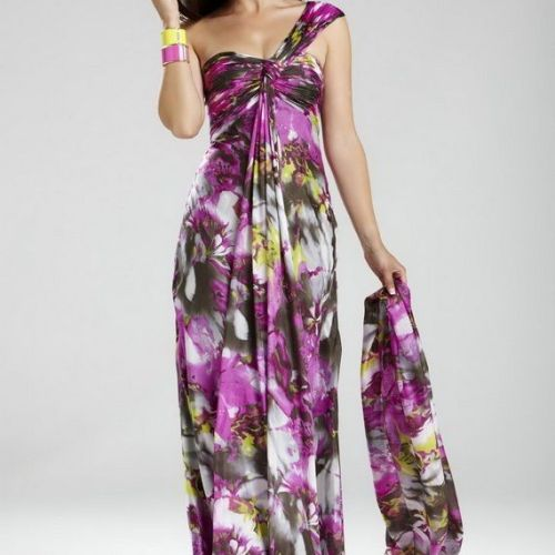 Mother Of The Bride Dresses For A Beach Wedding Looks comfy