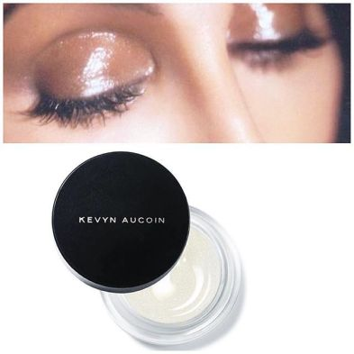 Image result for eyeshadow gloss