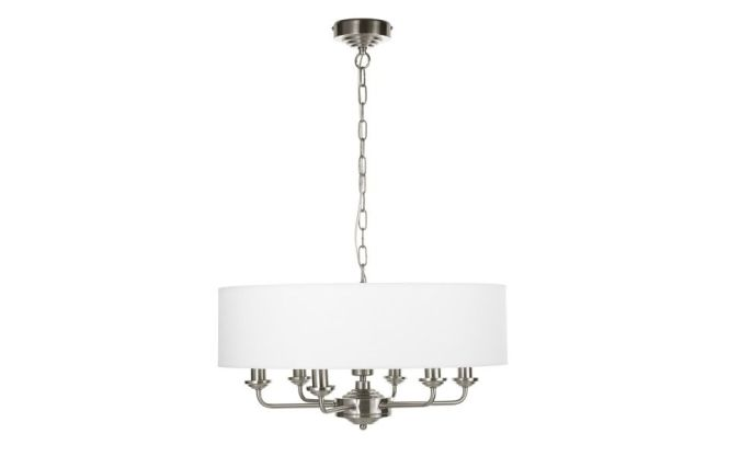 Http Www Lauraashley Uk Ceiling Lights Chandeliers Home Furnishingclusive Homesceiling