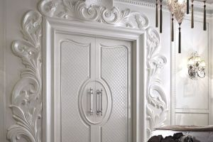 Luxury Furniture With Classic Design Pregno Italy Home Is Where The