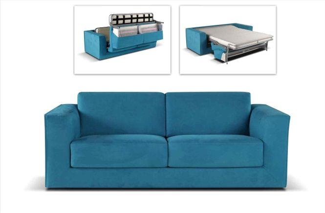 Ultra Sleeper Sofa With Air Dream Mattress Tupelo You S Dayton Cincinnati Columbus Ohio