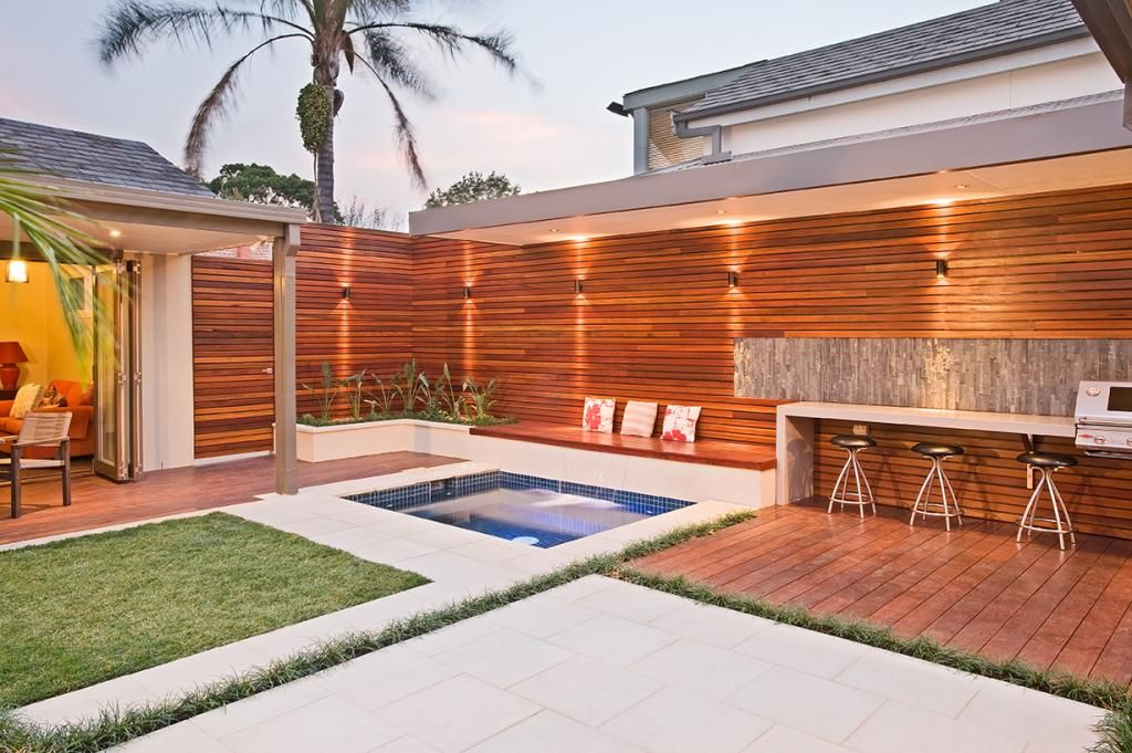 hipages.com.au is a renovation resource and online ... on Garden Entertainment Area Ideas id=97007