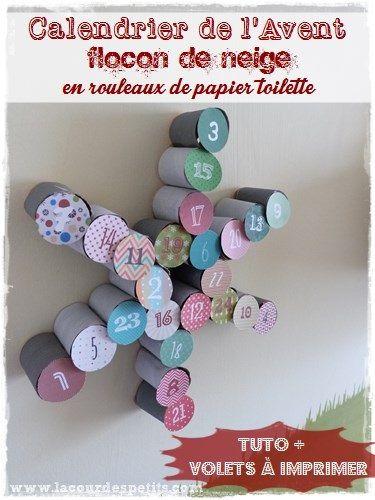 Sapin De Noel En Rouleau Papier Toilette Amazing Sapin De