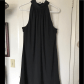 Little black dress dawn size and special occasion dresses