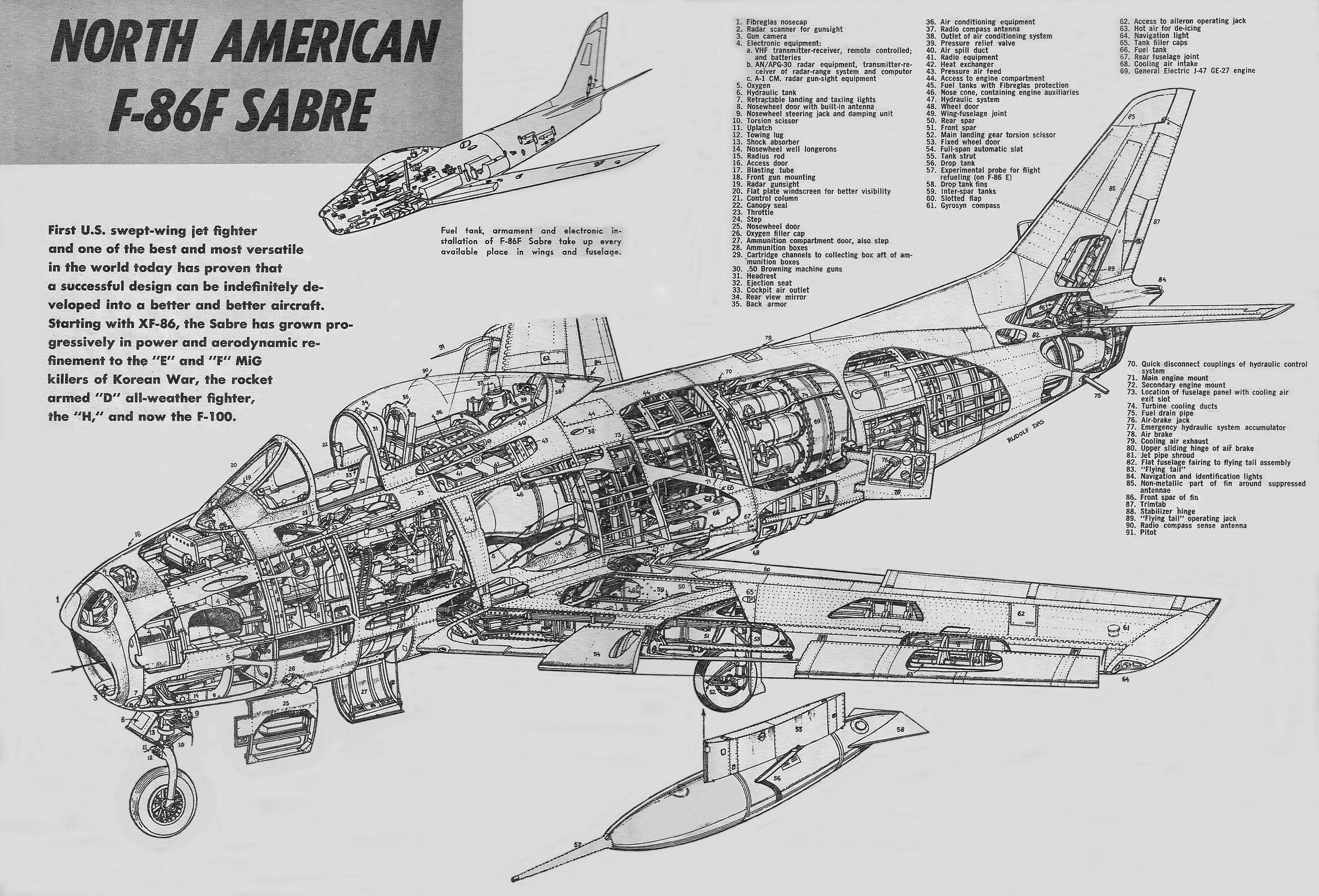 B 17 Jet Engines