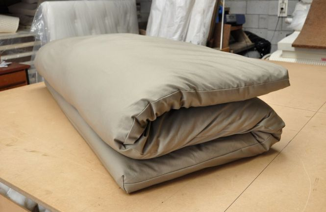 Futon Mattress Covers Ikea Home Furniture Design
