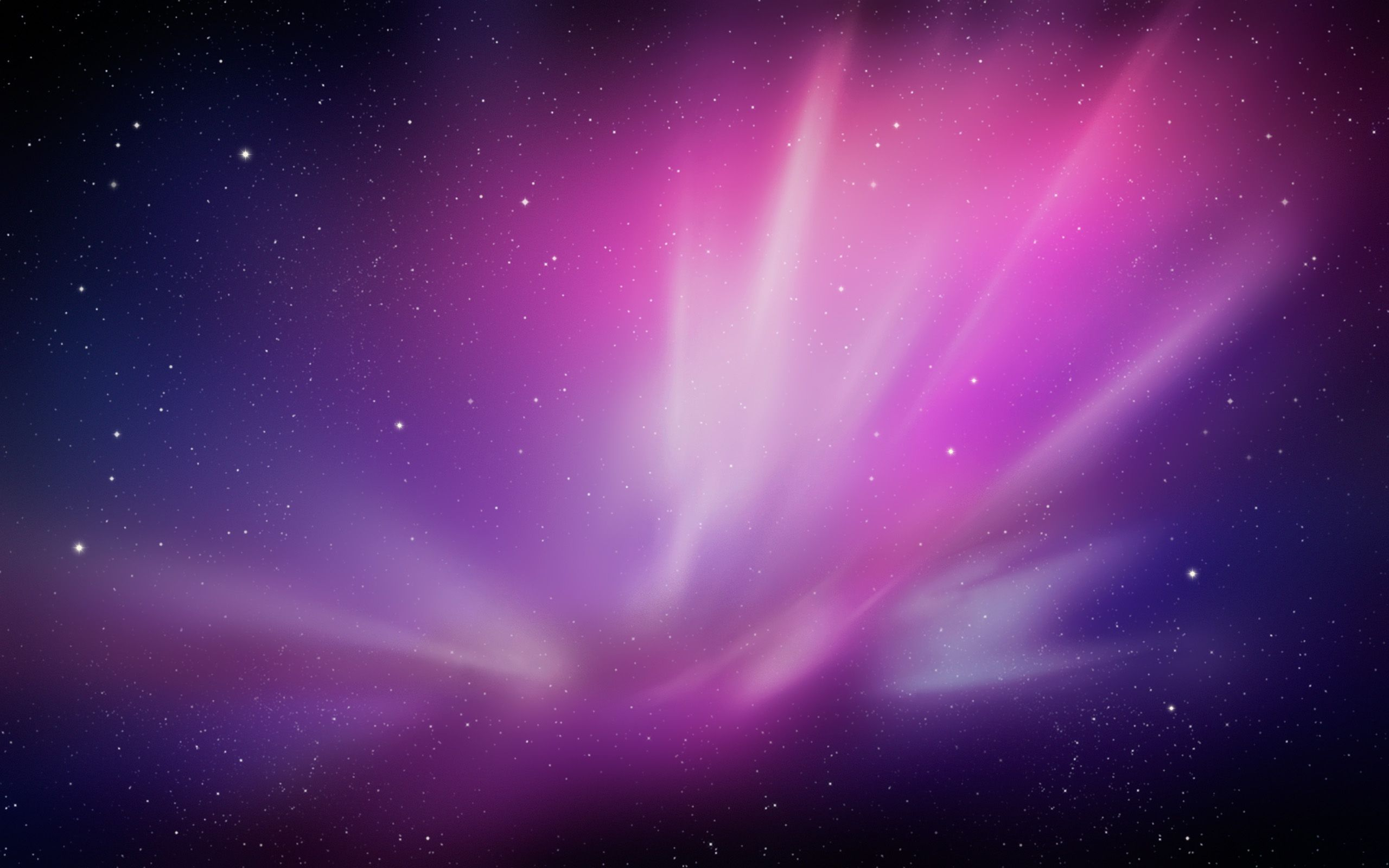 amazing apple macbook hd background awesome computer colorful