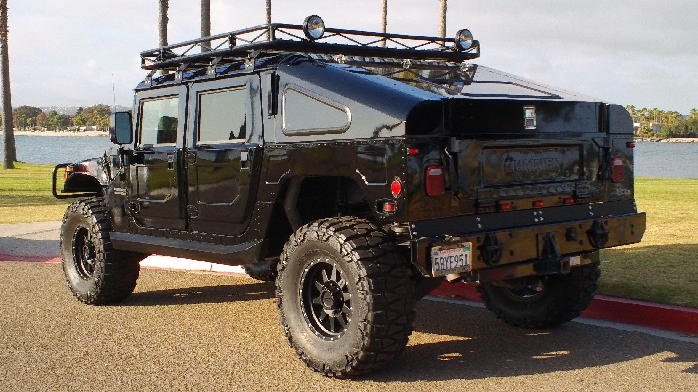 Hummer H1 Google Search Hummer Humvee Rvinyl