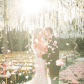 Wedding decoration png images  Pin by Giselle on If wedding bells were ringing  Pinterest