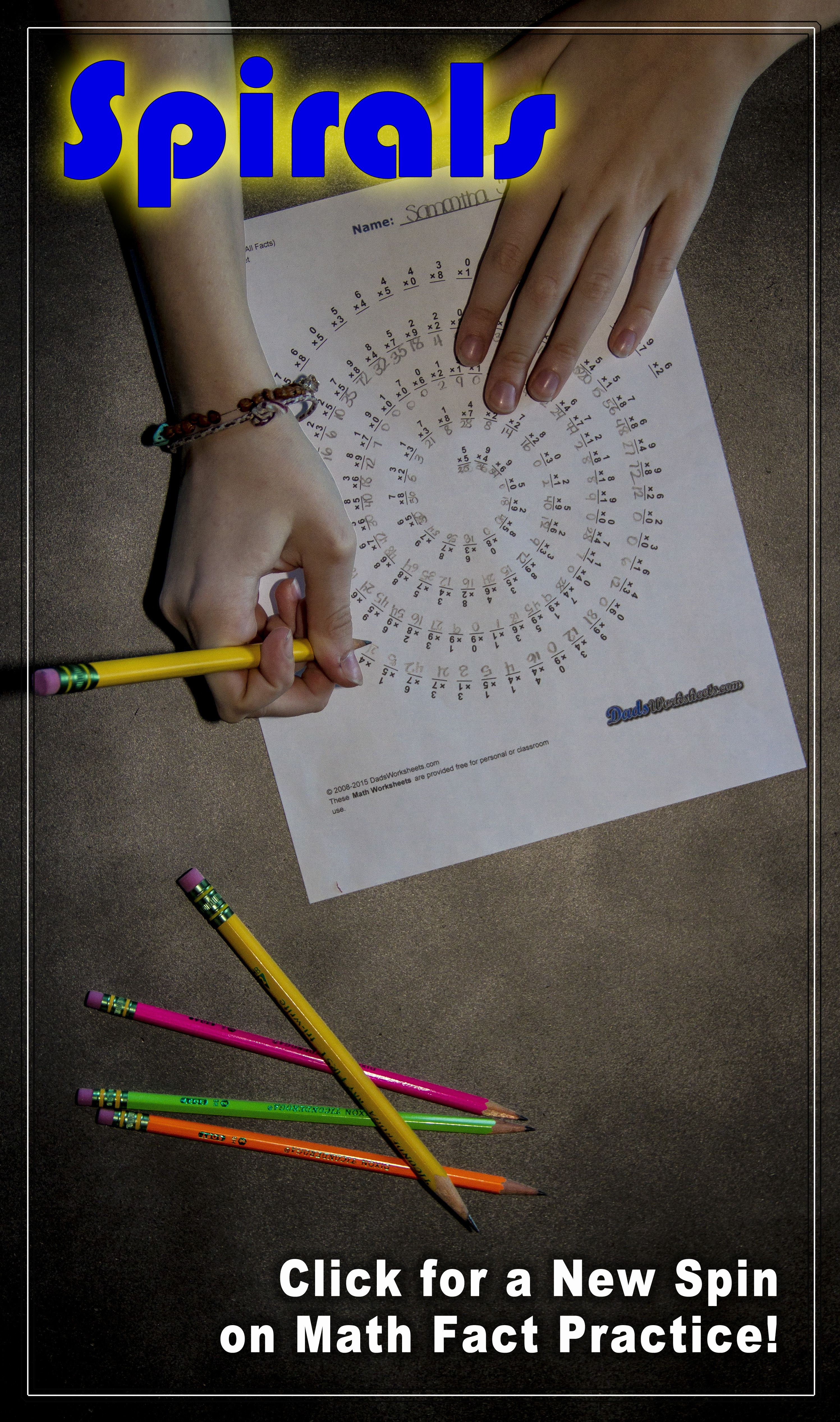 Best 25 Fun Math Worksheets Ideas