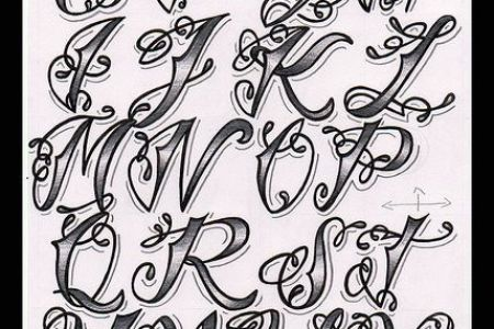 text tattoo fonts electronic wallpaper electronic wallpaper
