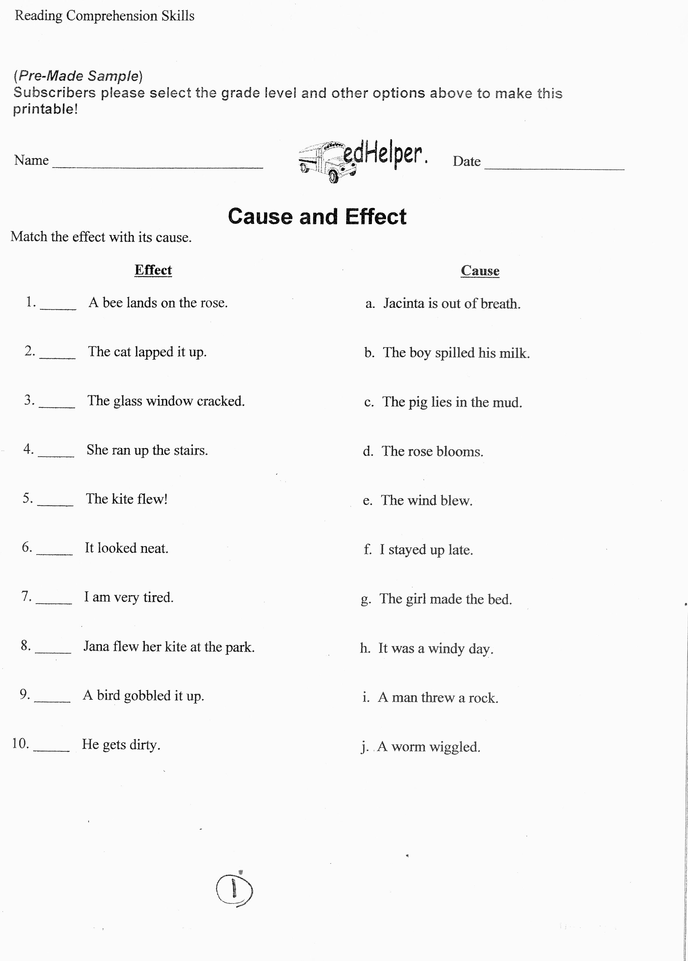 Worksheet Second Grade Language Arts Worksheets Grass