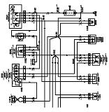 Bmw k1200lt electrical wiring diagram #1 | k1200lt