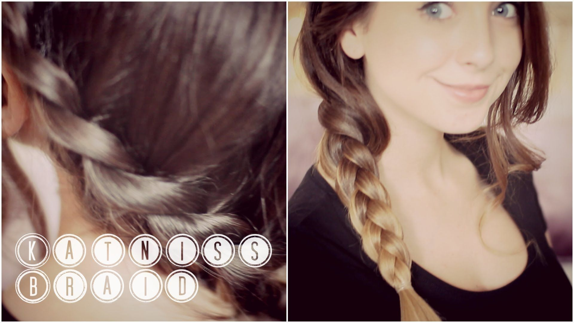 "Zoella"" Gorgeous Makeups Pinterest"