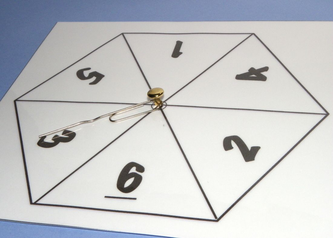 Best 25 Number Spinner Ideas