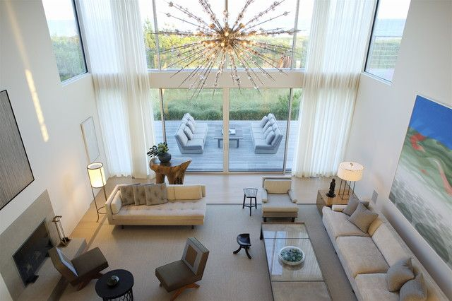 Chandeliers For Rooms With High Ceilings  Chandeliers Design