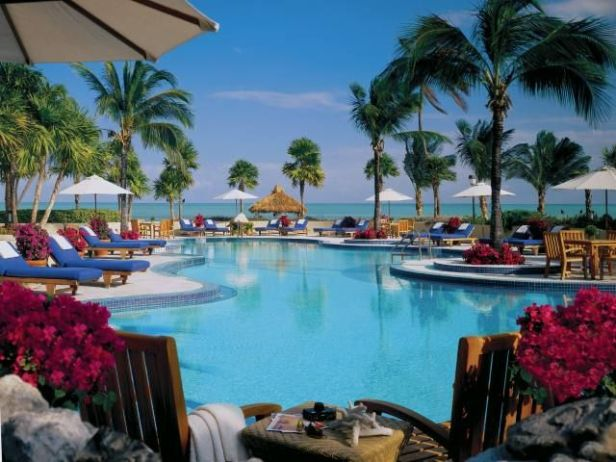 Key+West+Vacation+Packages