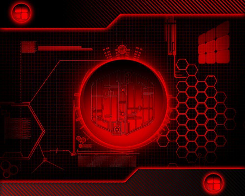 reb tech wallpaperfahrenheitwilt | backgrounds | pinterest
