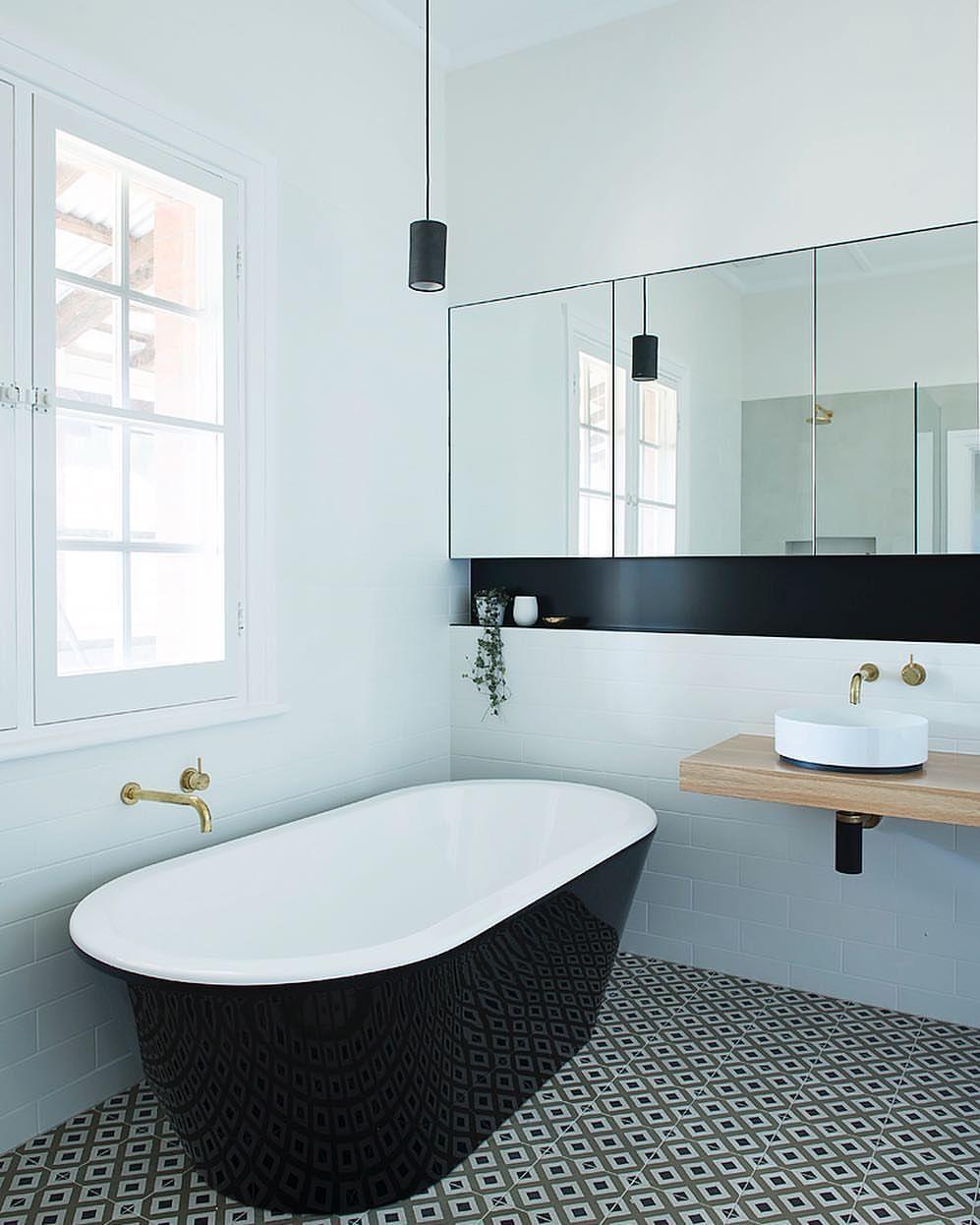 Best Kitchen Gallery: 327 Likes 45 Ments Jane Ledger Janeledgerinteriors On of Designing Bathrooms  on rachelxblog.com