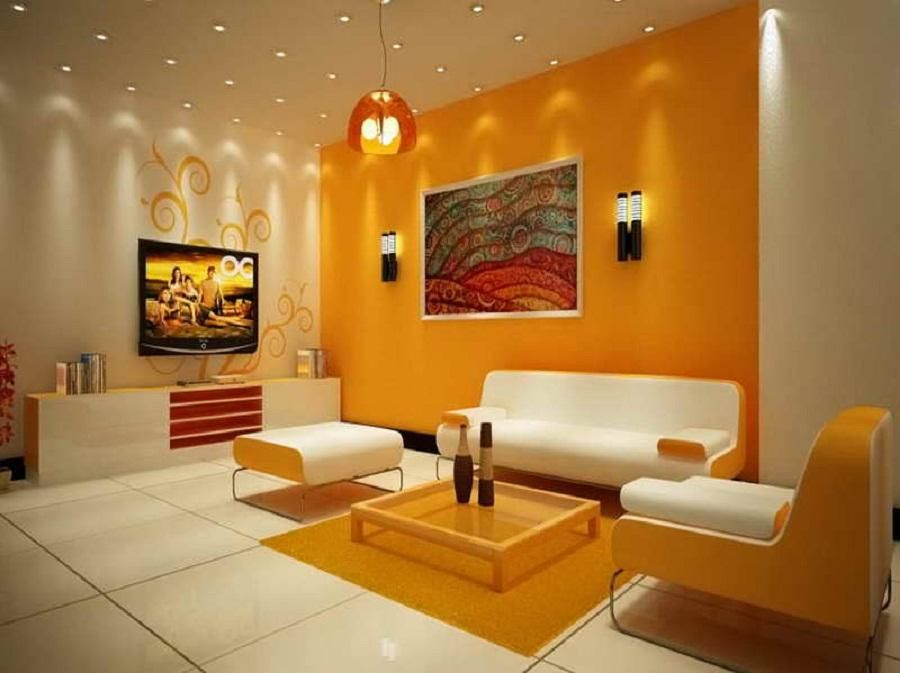living room color combinations for walls living room on living room colors for walls id=82192