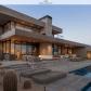 Marmol Radziner 온평리 다세대 Pinterest House exterior design