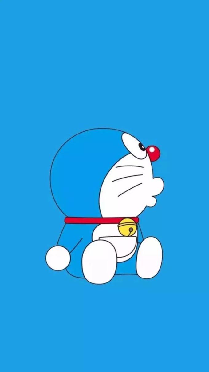 Unduh 97 Wallpaper Doraemon Buat Wa Gambar HD Terbaik