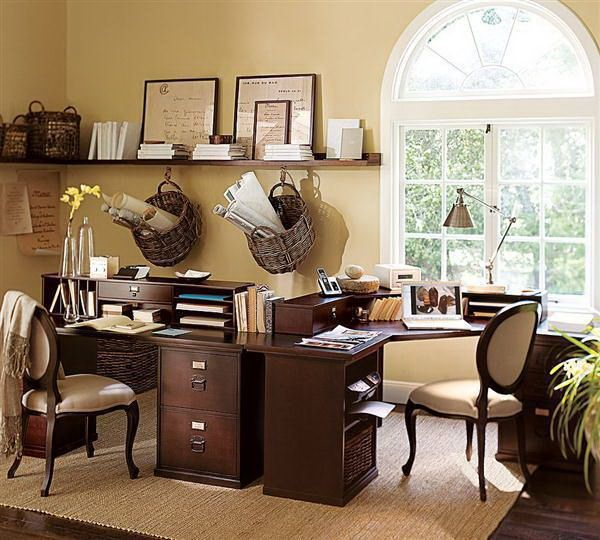 office room colors home office paint color ideas on pinterest office colors id=15229