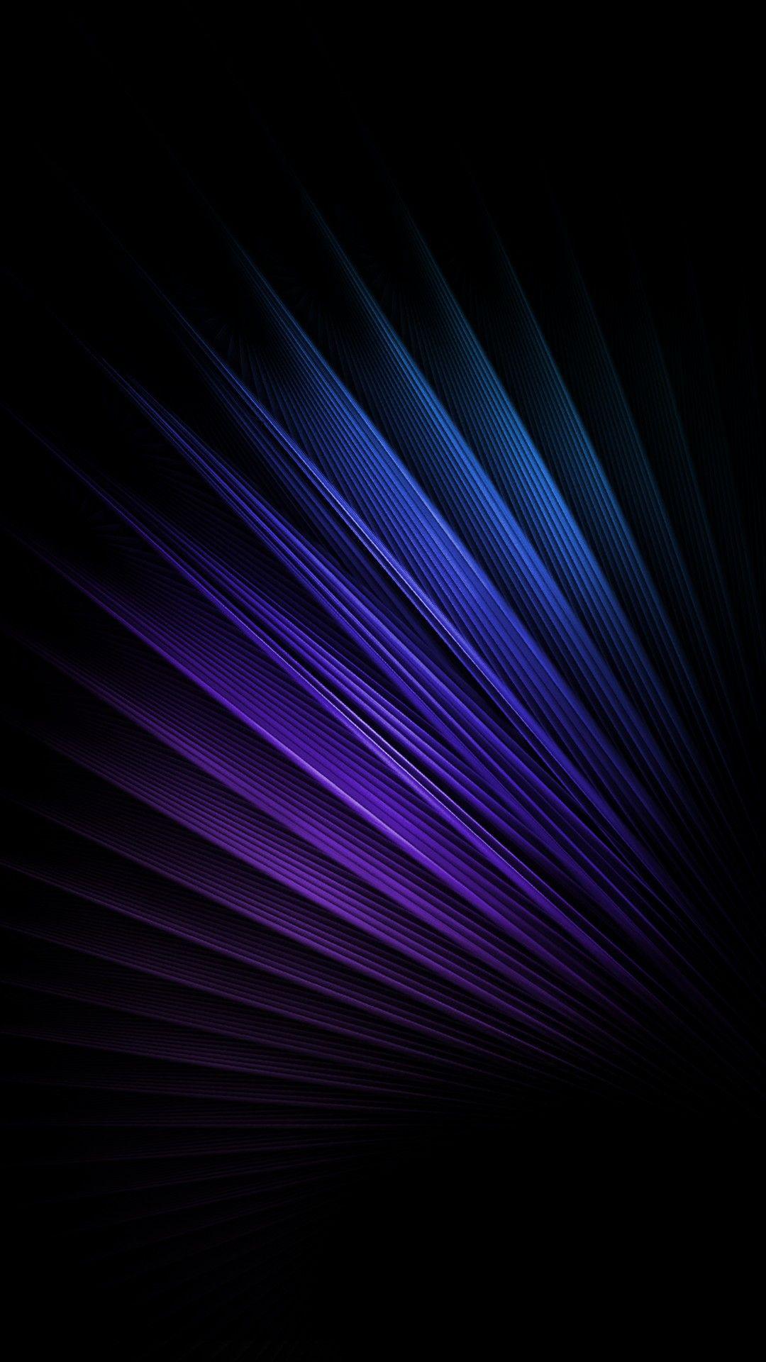 neu samsung | art | pinterest | wallpaper backgrounds, wallpaper