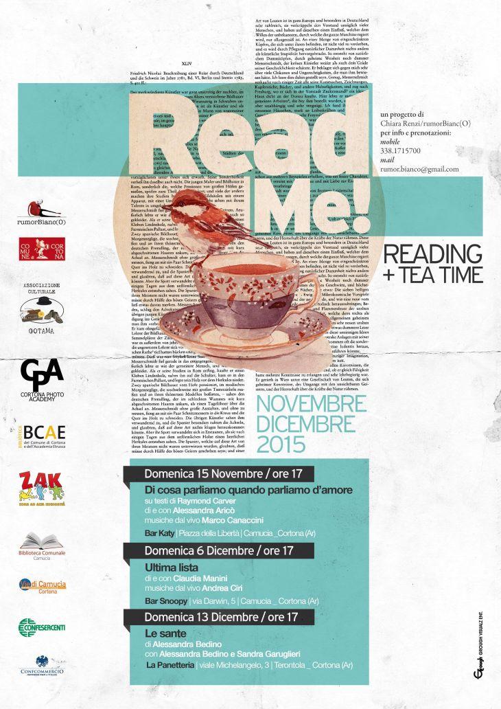 Pin by rumorBiancO on ReadMe reading tea time Pinterest Tea