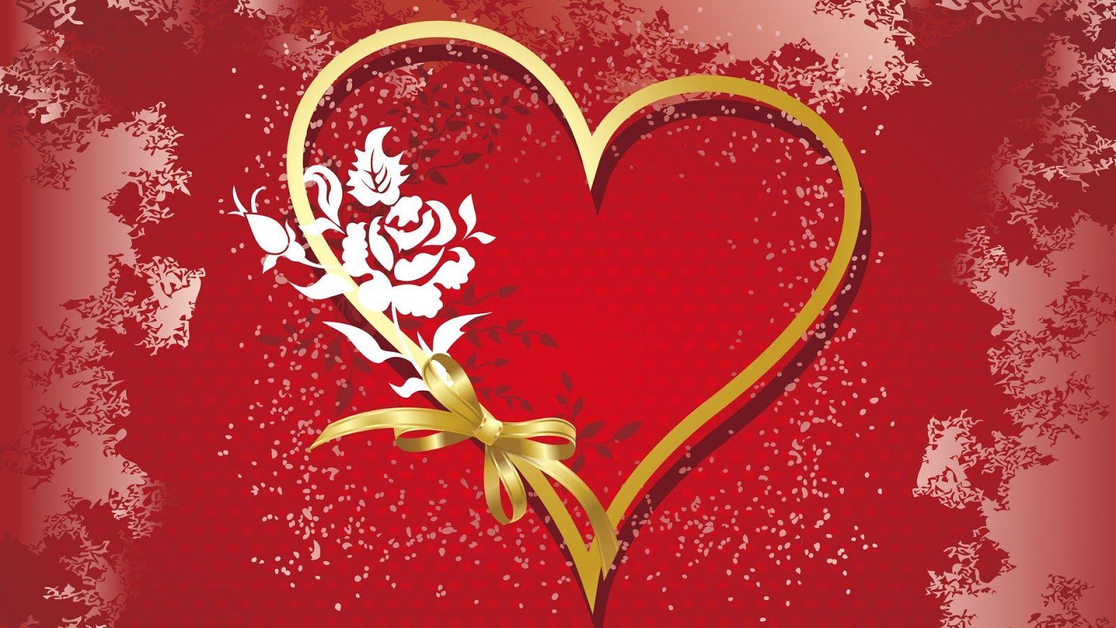 valentines day wallpaper download | valentines day | pinterest