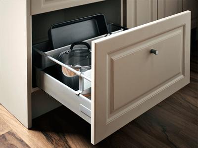 120 bunnings kaboodle 450mm cremasala heritage cabinet door house stuff pinterest doors on kaboodle kitchen bunnings drawers id=64874