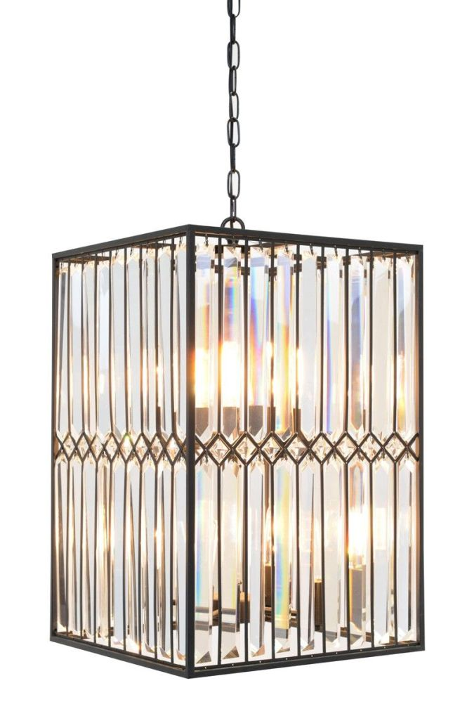 Mansfield Chandelier 16 Lighting Accessories Products Classic Home