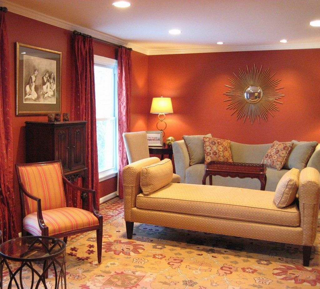 interior paint colors interior paint ideas best paint on house paint interior color ideas id=58612