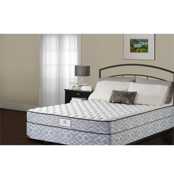 Choose From A Large Selection Of Mattresses Pillows Linens And Accessories Any Our Retail Mattress S Why Anywhere Else