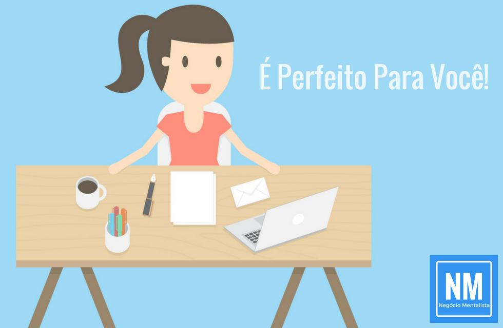blog-passo-a-passo