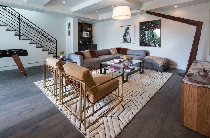 Bedroom Contemporary House Amazing Architecture Magazine