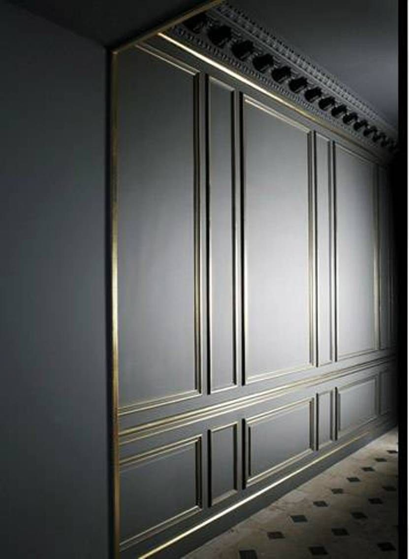 home design and decor type of wall panel for the homes on types of walls in homes id=78338