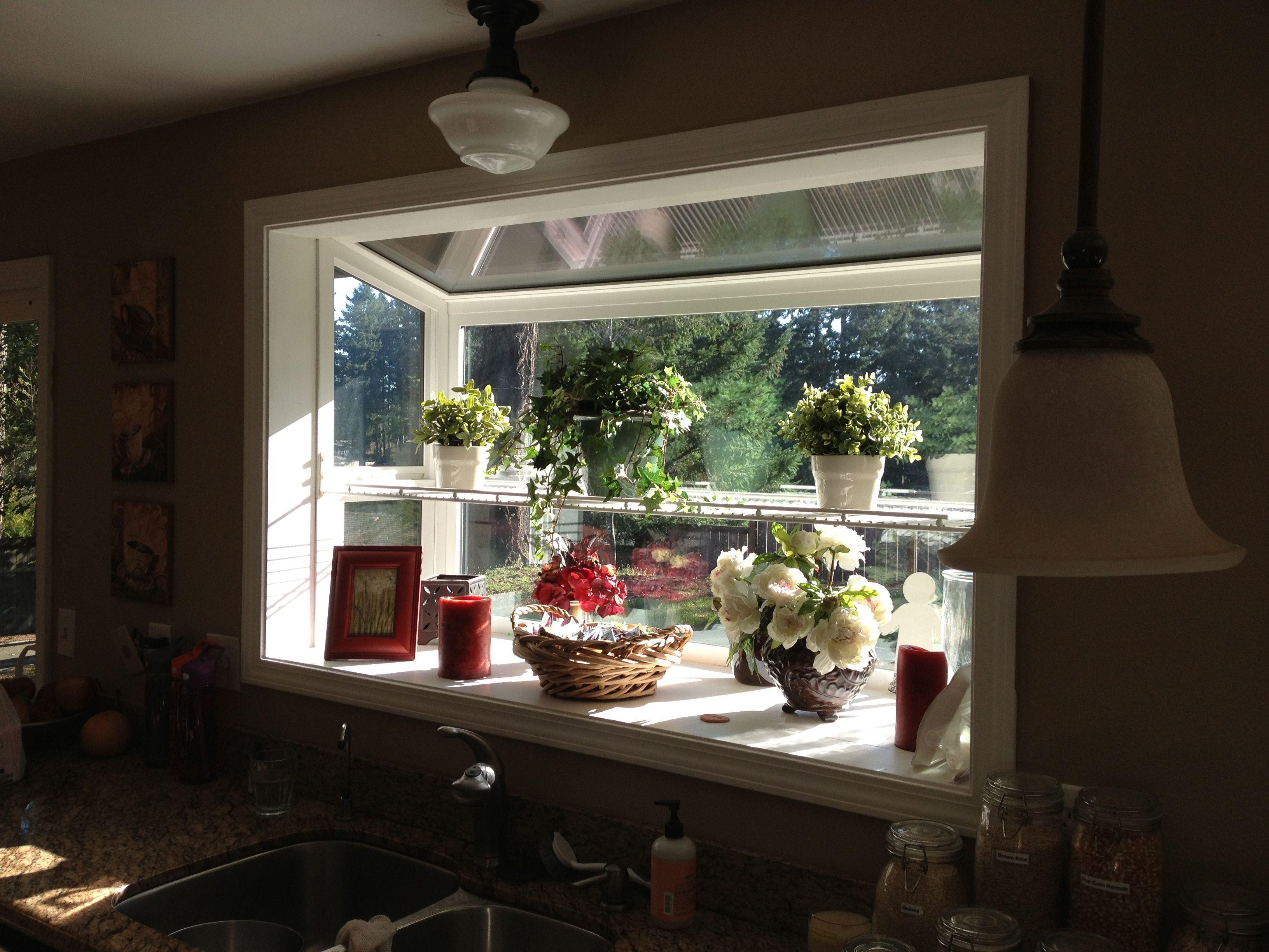 kitchen garden window garden windows pinterest kitchen garden window garden windows and on kitchen garden id=79164