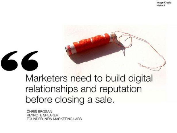 Internet+Marketing+Business+For+Sale