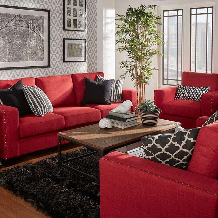 Resultado De Imagen De Black Feature Wall Living Room Grey