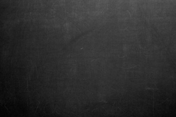chalkboard background http://www.hdwallpaperspop.com ...