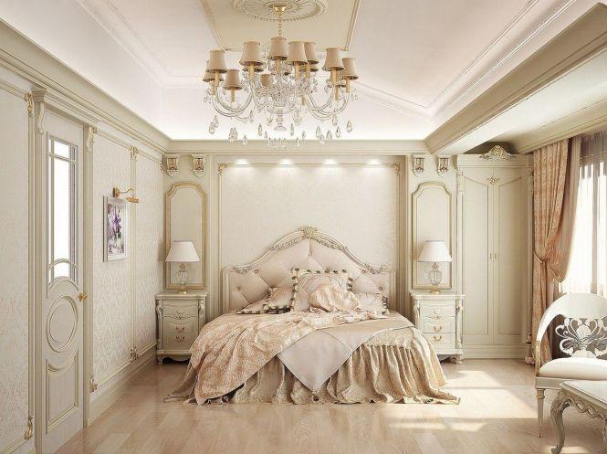 Bedroom Chandeliers Http Www Modernlamps Info