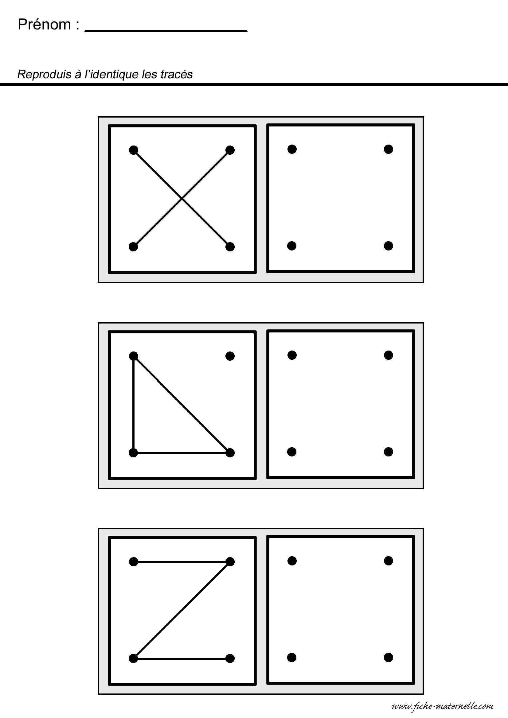 Geometrie Et Observation