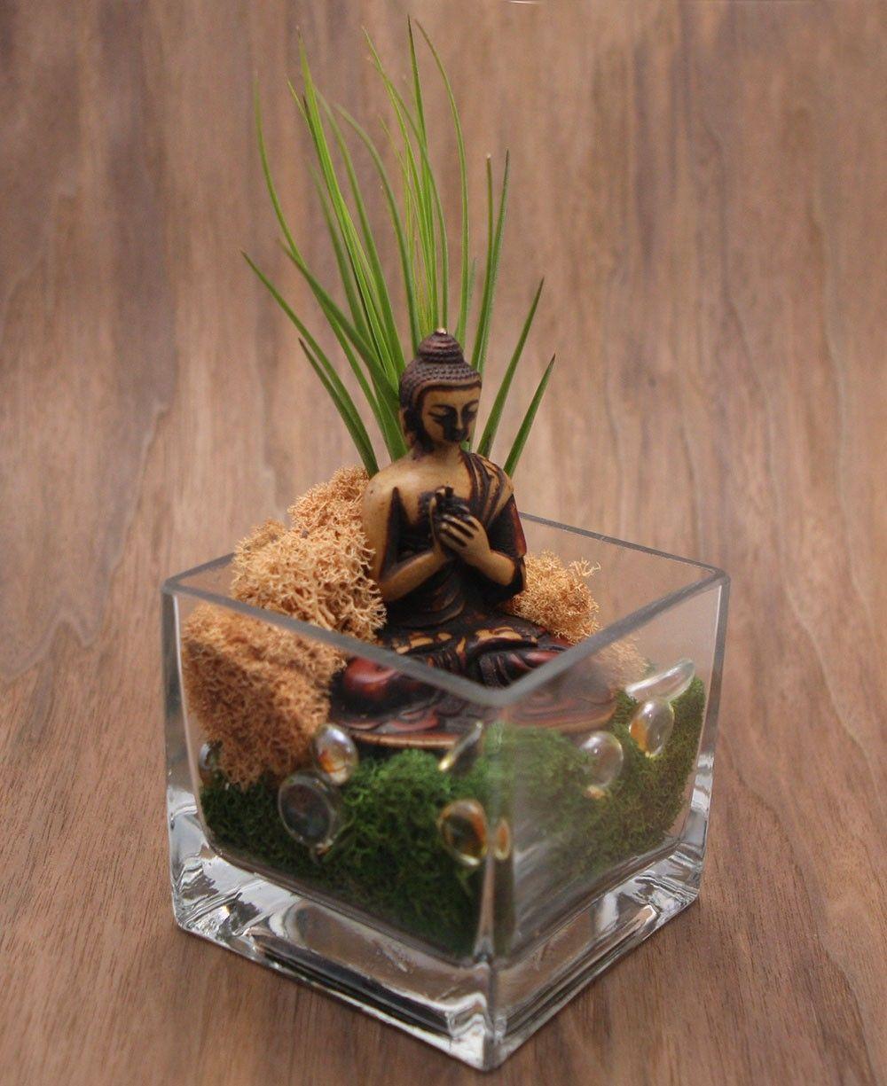 Best 25 Zen Decorating Ideas On Pinterest Zen Room